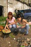 Maria - Nata - The Girls of Summer13kci2lybe.jpg