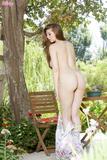 Jessi June in The Sexy Garden Viewg411cbkr0m.jpg