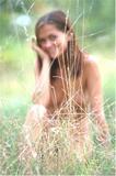 Barbara in Nude In Naturea3xwp0mo3h.jpg