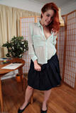 Armana Miller - Uniforms 2l6otvhe225.jpg