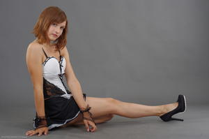 Kira - Cosplay Maid (Zip)p63gna8g1v.jpg