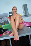 Megan Promesita Gallery 93 Footfetish 2h621t3p56i.jpg