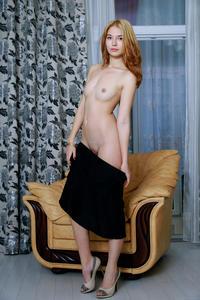 Adele Shaw - Weuda [Zip] a6ghej2vo7.jpg