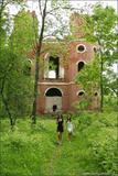 Vika & Karina in Postcard From Russias5fp1vd0ro.jpg
