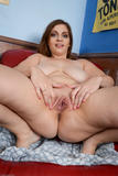 Jessica Roberts - Babes 1s6o91mx3vt.jpg