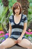 Hayden - Public Glamourp0q8mw06rj.jpg