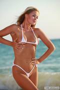avErotica Mira - White bikini  61o8ci5z70.jpg