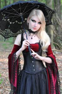 Maria Amanda - Medieval Gothic [Zip]s5mfv2pn76.jpg
