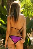 Nextdoor-Models Peyton Moore 02 - Purple Bikini01mh40gww2.jpg