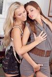 Michaela - Lesbian 1b5q0460srk.jpg