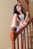 Zoey Kush - Babes 3x6ek05c5mo.jpg