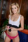 Emily Kaye - Toys 1v65sfjnyj3.jpg