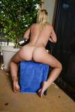 Lilly Gallery 112 Nudism 1g6j35ooaa2.jpg
