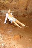 Adriana in Cliffsw4iblnbgi2.jpg