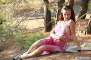 avErotica Gella - Pink and wet  01o7e13bm0.jpg