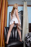 Jessie Young - Upskirts And Panties 116l2s81nna.jpg
