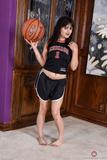 Farrah Alexandra Gallery 128 Uniforms 1a677k1ayey.jpg