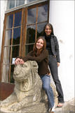 Vika & Karina in Postcard From Russiad4x1qdegb2.jpg