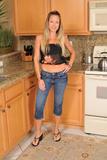 Chelsea Lesley - Babes 2563sc3lovg.jpg