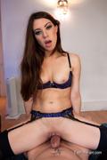 Tiffany Doll photos of a French brunette escort girl fucking you n6pkf5dxzx.jpg