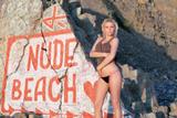 Liza I in Nude Beacht2cvgg1nxk.jpg