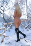 Mishel - Snow Angeld0ohxdjpuw.jpg