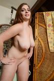 Jessica Roberts - Masturbation 1a6lchekxe6.jpg