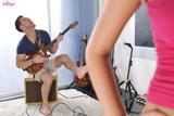 Alexis Adams in Pleasure Is A Prioritye24gu8ubb4.jpg