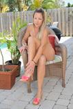 Chelsea Lesley - Nudism 2s64235mpst.jpg