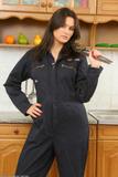 Monika - Uniforms 4q6i16nat4w.jpg