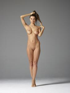 Marisa � First Nude Photos  a4np5hwfll.jpg