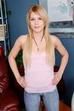 Abby Paradise - Amateur 2s6okpq76bl.jpg