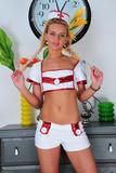 Megan Promesita - Uniforms 3x6iroxcnz5.jpg