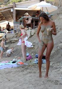Outdoor Teens - CLOVER - Nudist Beach (x460) s6jncjca7v.jpg