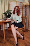 Armana Miller - Uniforms 2h6otvg2xww.jpg