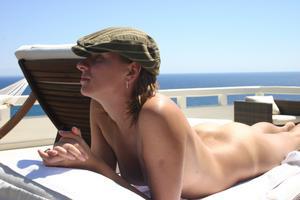 Geraldine - Vacation Slut x110-t2gs273jxm.jpg