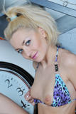 Cindy - Coeds 1t6fbdm0myw.jpg