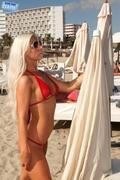 Bikini-Dare 2013-08-31 - Candy Blondt1mo4wb0ax.jpg