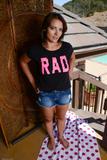 Kayla West - Nudism 1b6mi8j1xdq.jpg