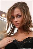 Rebecca in Showtime15a88iwp1q.jpg