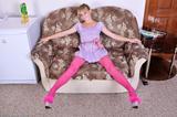 Nata - lingerie 2r3tf41p72i.jpg