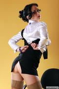 avErotica Queen - Secretary  r1smx10pa3.jpg