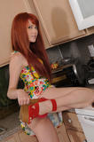 Elle Alexandra - Upskirts And Panties 4z5u3d52ukp.jpg