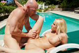 Vanessa Cage in Pussy By The Pool64csdi8aqv.jpg