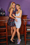 Cayenne & Cherry Kiss in Girls Nightc321fa9qdo.jpg