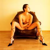Zuzana in Long Legs31s6canfqy.jpg