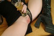 Twistys Ashley Robbins - 2004-12-05 - Tipsy Party Girl -  m1n4knxhha.jpg