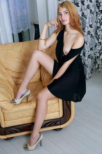 Adele Shaw - Weuda [Zip] m6ghe9wuae.jpg