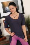 Jenna J Ross-m3jusgdues.jpg