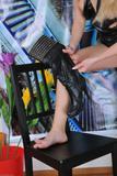 Cindy Gallery 93 Footfetish 1y6engjooj5.jpg